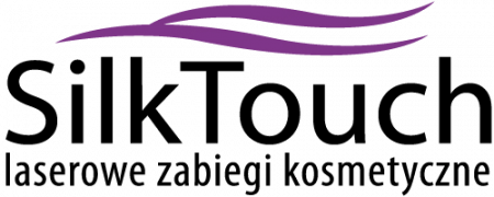 SilkTouch Lublin